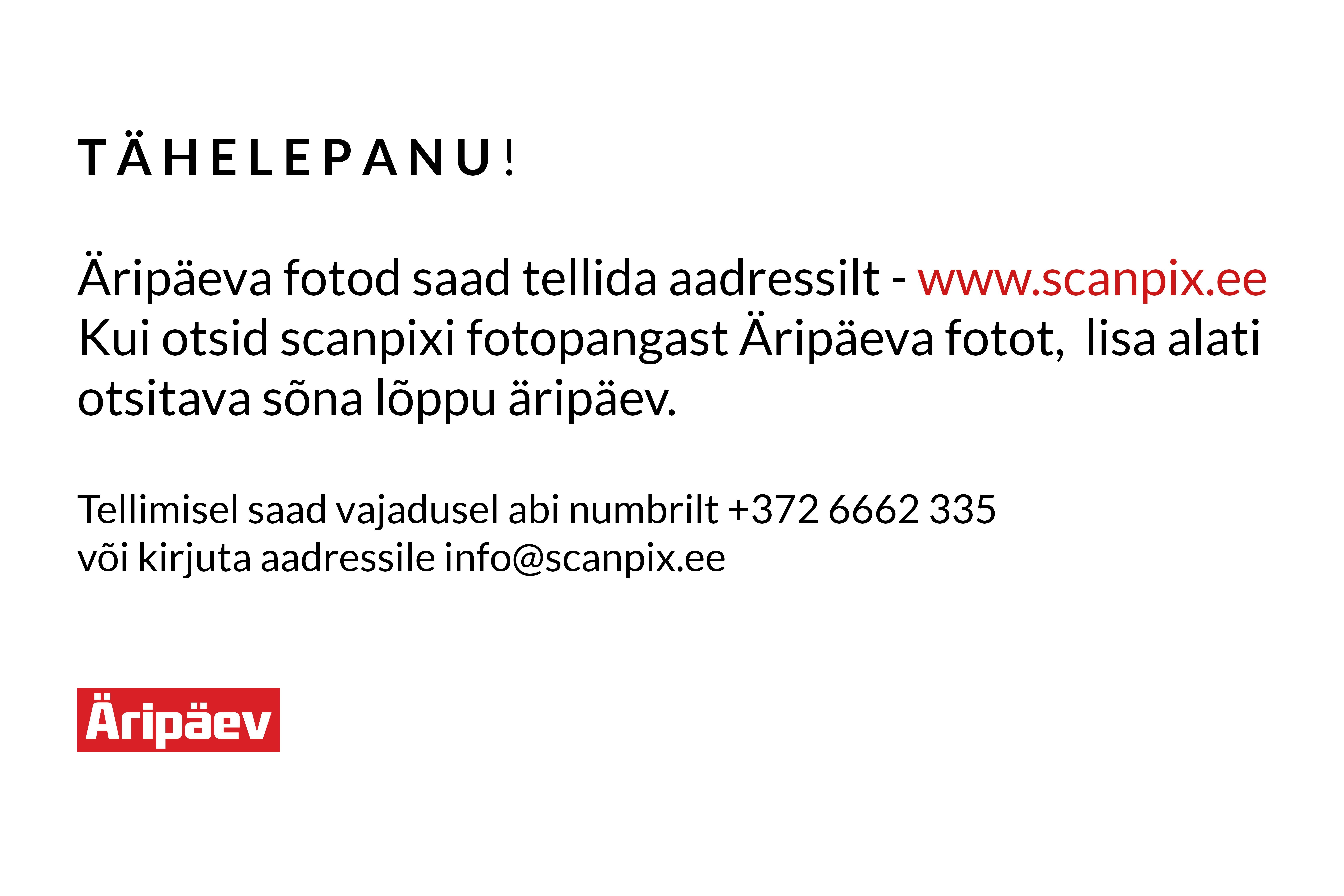 NETI: Eesti WWW Serverid (sorted by IP)